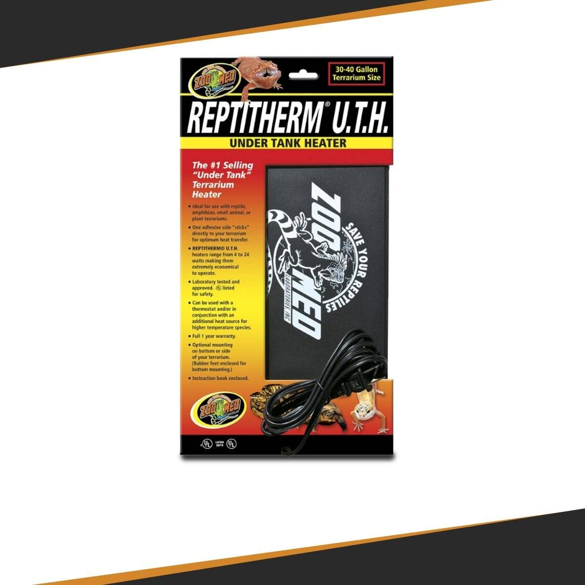Pack Plug & Play - Ampoule 13W + Câble E27