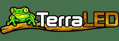 TerraLED